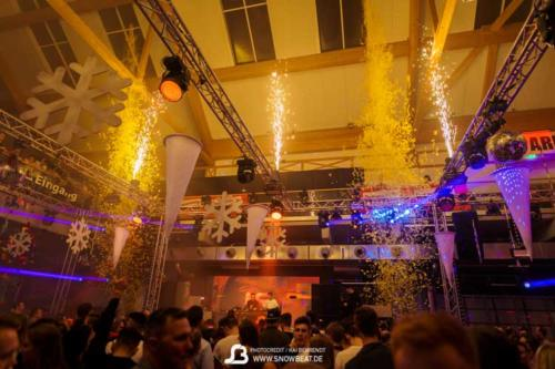 photo by: www.kaibehrendtevents.de