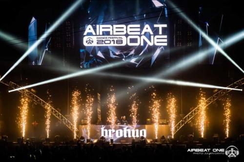 Airbeat One Julian Canto D4S0155-3
