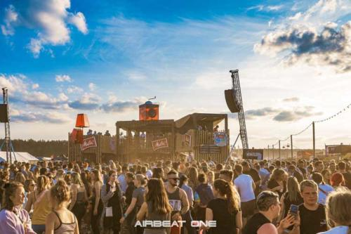 Maik Lau - Airbeat One Festival by Dreamlike Photography -0216 onlineRes