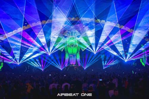 Maik Lau - Airbeat One Festival by Dreamlike Photography -0344 onlineRes