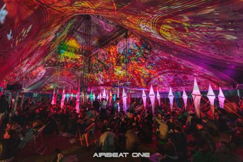 Maik Lau - Airbeat One Festival by Dreamlike Photography -3403 onlineRes