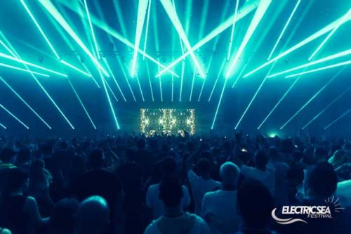 097 Kai Behrendt Electric Sea Festival 2018-091 - 07710