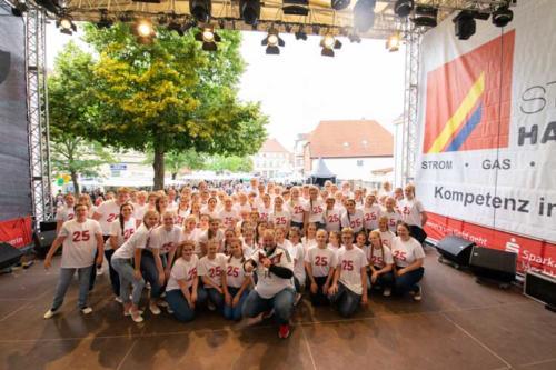 Kai Behrendt Altstadtfest Hagenow -55