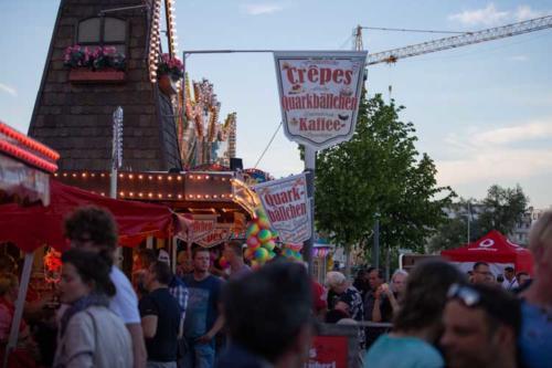Kai Behrendt Hafenfest Schwerin-14