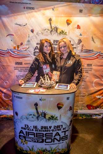 Spanhof.Info-at-AirbeatOne Clubtour-28074