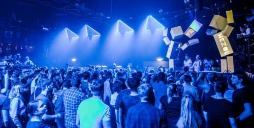 Spanhof.Info-at-AirbeatOne Clubtour-28290
