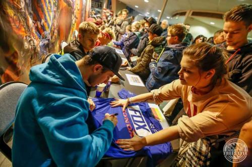Photo by: Julian Spanhof - www.Spanhof.Info