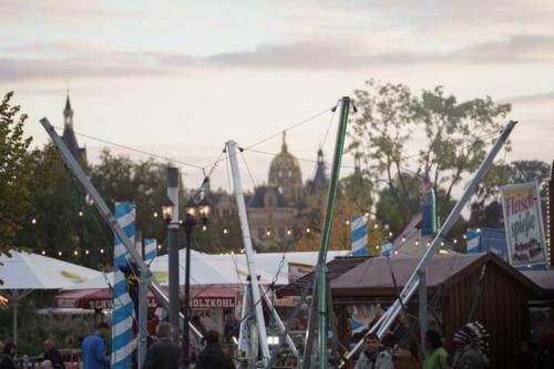 Kai Behrendt Oktoberfest Schwerin Online Res - 022 - 08277