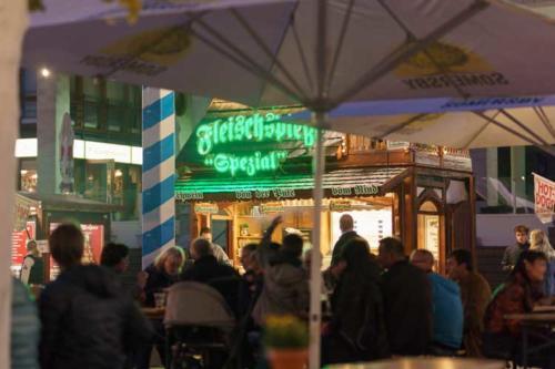 Kai Behrendt Oktoberfest Schwerin Online Res - 035 - 08413