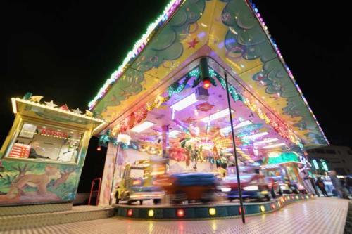 Kai Behrendt Oktoberfest Schwerin Online Res - 036 - 00297