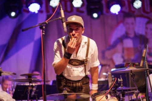 Kai Behrendt Oktoberfest Schwerin Online Res - 055 - 08480