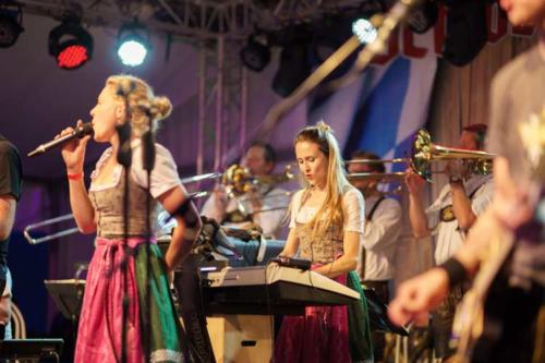 Kai Behrendt Oktoberfest Schwerin Online Res - 085 - 08728