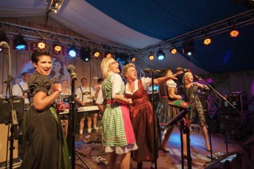 Kai Behrendt Oktoberfest Schwerin Online Res - 115 - 00410