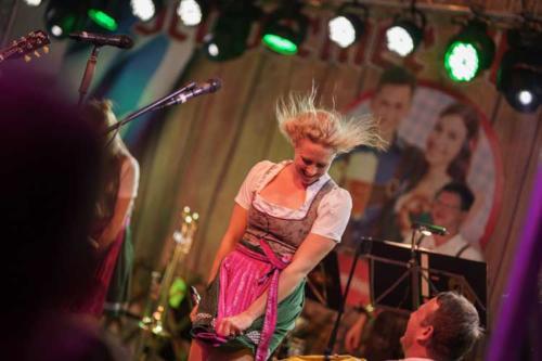 Kai Behrendt Oktoberfest Schwerin Online Res - 132 - 09421