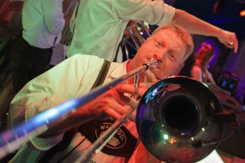Kai Behrendt Oktoberfest Schwerin Online Res - 171 - 00745
